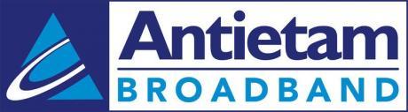 Antietam Broadband Logo